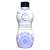 hintenso essenza blue 300ml