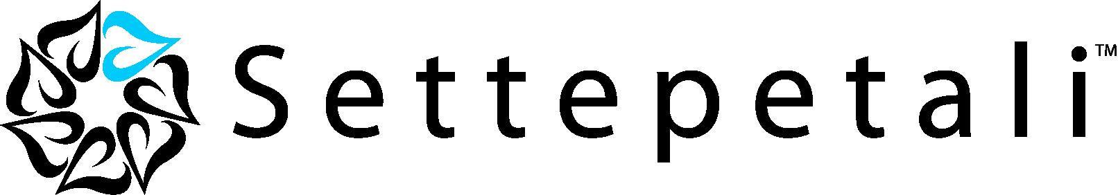 SETTEPETALI