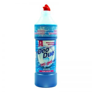 Deo Due Wc Gel 750ml