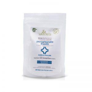 eco-detersivo-concentrato-percarbonato-di-sodio